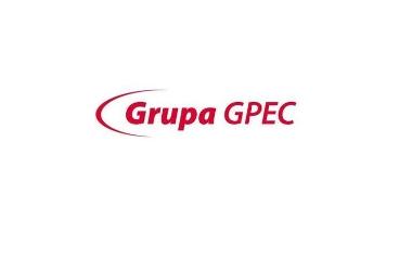Grupa GPEC  (www.grupagpec.pl)