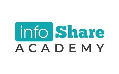 InfoShare Academy sp. z o.o. (www.infoshareacademy.com)
