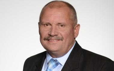 Jerzy Petryczko