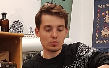 Krzesimir Jagiełło
