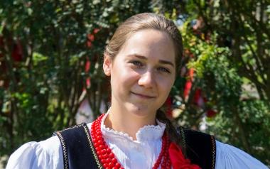 Łucja Wiewióra, Lipowianie, Polska
