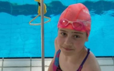 Martyna Bernat