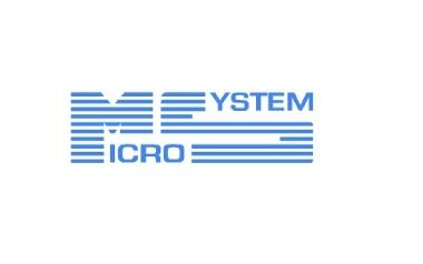 Microsystem sp. z o.o.  (www.microsystem.com.pl)