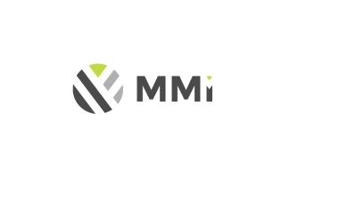 MMI sp. z o.o.  (www.mmi-bus.pl)