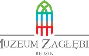 Muzeum Zagłębia