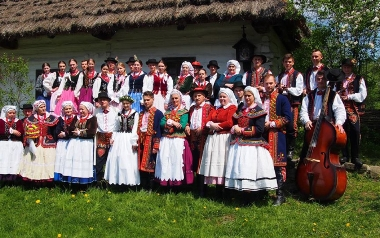 Mystkowianie, Polska