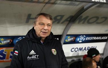 Nadal Tadeusz Pawłowski