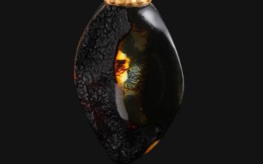 Naszyjnik Royal Amber-Studia Art7