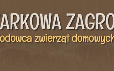 Owczarkowa Zagroda