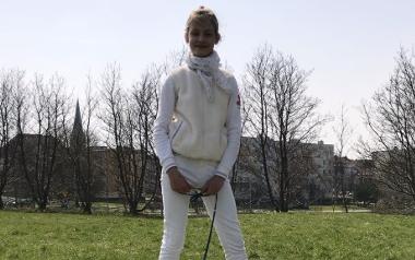 Paulinka Kozakiewicz