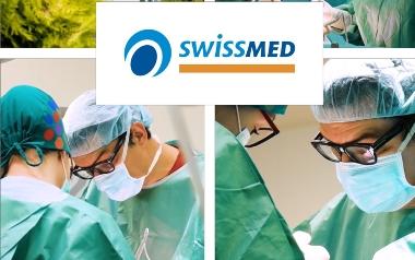 PPAWIS - Rekonstrukcja przedniej ściany brzucha w poporodowej niewydolności - Swissmed Centrum Zdrowia S.A.