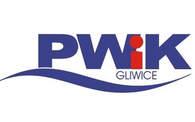 PWiK Sp. z o. o. w Gliwicach