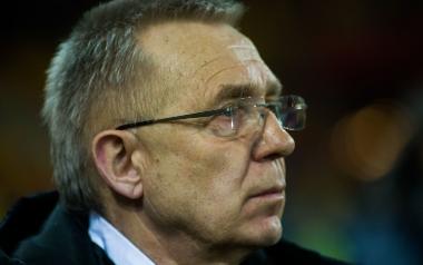 Romuald Szukiełowicz
