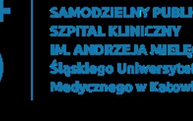 Samodzielny Publiczny Szpital Kliniczny im. Andrzeja Mielęckiego ŚUM w Katowicach