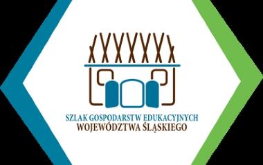 Stowarzyszenie Gospodarstw Edukacyjnych Województwa Śląskiego
