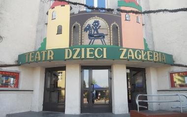 Teatr Dzieci Zagłębia im. Jana Dormana