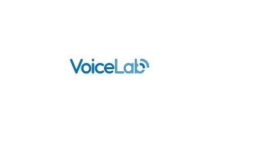 VoiceLab.ai (www.voicelab.ai)