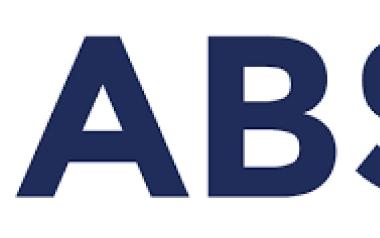 Związek Liderów Sektora Usług Biznesowych ABSL