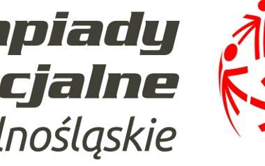 Olimpiady Specjalne Polska - Dolnośląskie