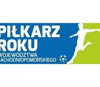 Szczecińska Liga Okręgowa