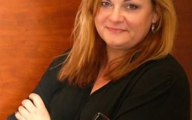 Beata Grabowska-Bujna