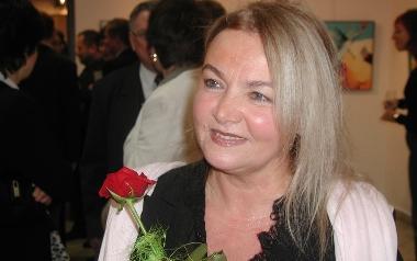 Dr Renata Bonczar
