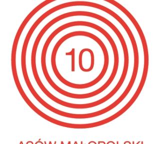 Nadzieja Małopolski 2016
