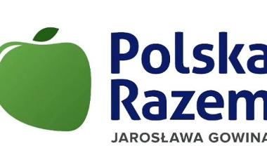 Piotr Pancześnik