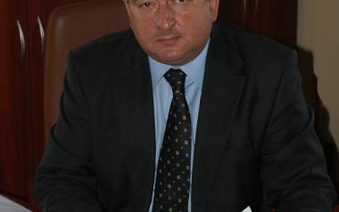 Marek Śliwa - Poręba