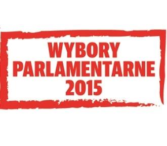 Oceń władzę: Okręg wyborczy nr 3 (Wrocław)
