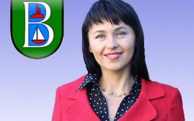 Anetta Ujma - Blachownia