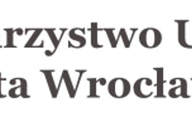 Towarzystwo Upiększania Miasta Wrocławia