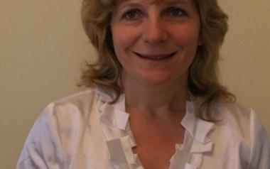 Barbara Żurakowska