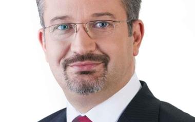 Mieczysław Szczurek - Cieszyn
