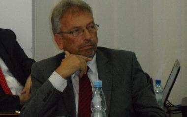 Wiesław Stambrowski - Lędziny