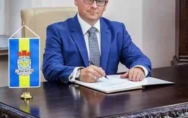 Dariusz Skrobol - Pszczyna