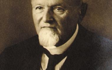 ks. Franciszek Michejda