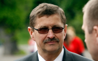 Jan Zubowski