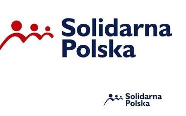 Joanna Śliwińska-Łokaj