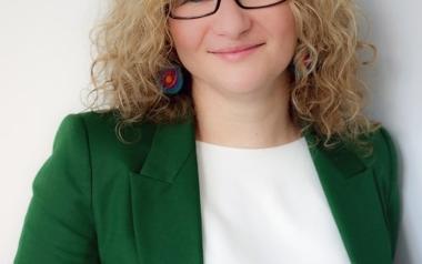 Jolanta Czernicka-Siwecka