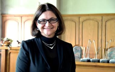 Teresa Kosmala - Czeladź