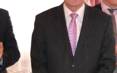 Jan Chwiędacz - Imielin