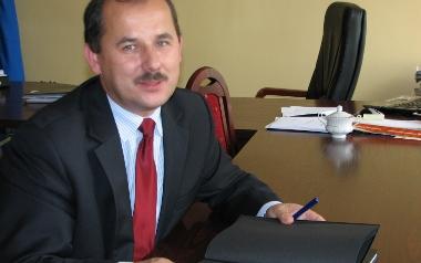 Andrzej Mikulski - Ogrodzieniec