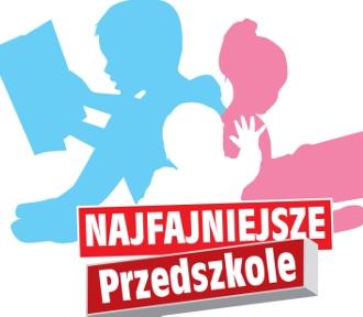 Najfajniejsze Przedszkole Łódź Górna