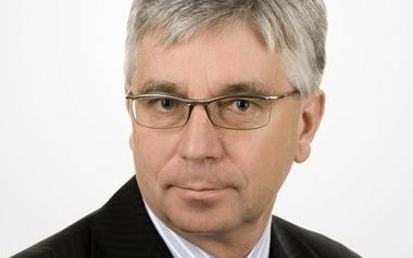 Wojciech Bydliński - Szczyrk