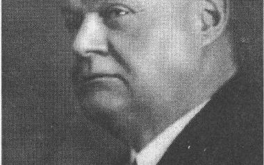 Józef Kożdoń