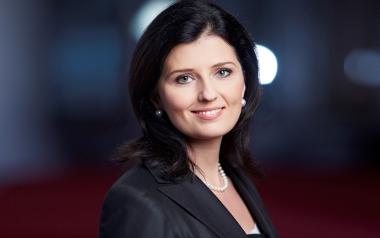 Ilona Antoniszyn-Klik