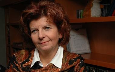 Anna Sekudewicz