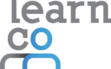 Fundacja 'Learn Co'