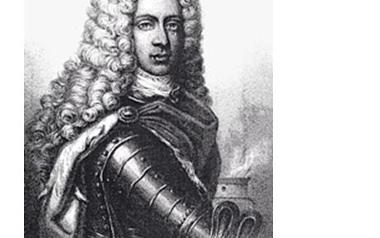 Georg von Giesche